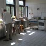 Pracownia kulinarna